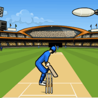 Cricket games download for mobile nokia e63