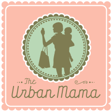The Urban Mama Community