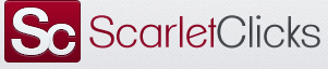 scarletclicks