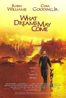 film What Dreams May Come