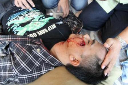 http://4.bp.blogspot.com/-saWW6UlHU-w/Tib39Z3iZNI/AAAAAAAATmU/RYfEvesKo-U/s1600/anwar-bodyguard.jpg