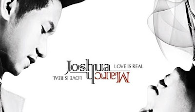 Download Kumpulan Lagu Joshua March Terbaru Koleksi Album Love Is Real