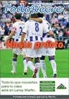 # REVISTAS TODORECRE