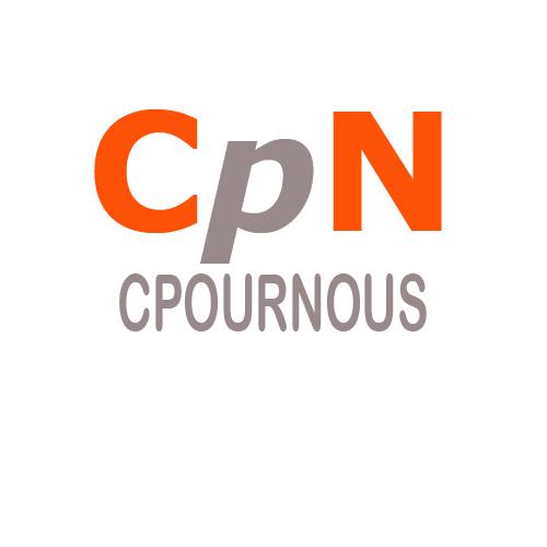 Rencontre cpn 2018