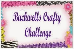Buckwells