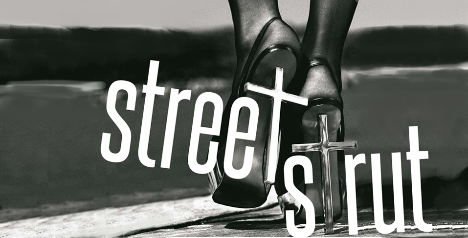streeTstruT.com