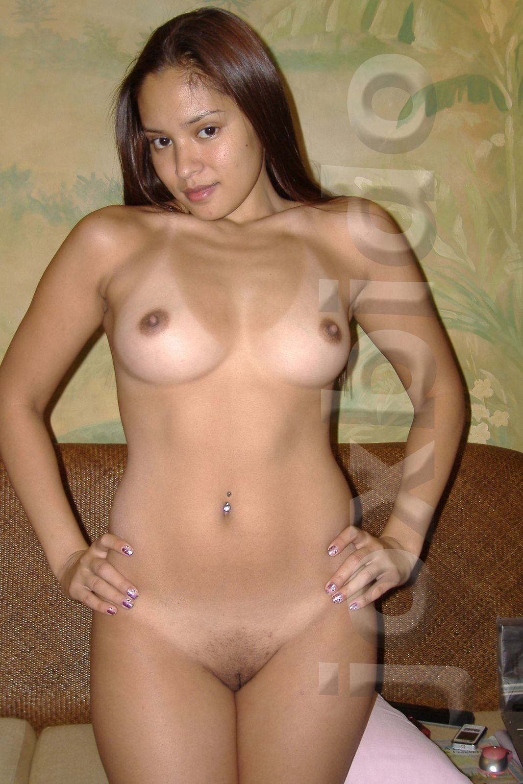 Yahoo pinay milf part 3 of 4 Part 5