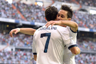 Cristiano+Ronaldo+Real+Madrid+CF+v+Granada+iaBk iNRqpQl صور كريستيانو رونالدو مباراة غرناطة الدوري 2012/2013 2 سبتمبر 2012