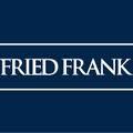Fried Frank Externships