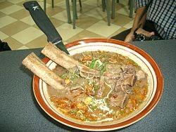 Resep Sop Konro Asli Makanan Khas Bugis-Makassar