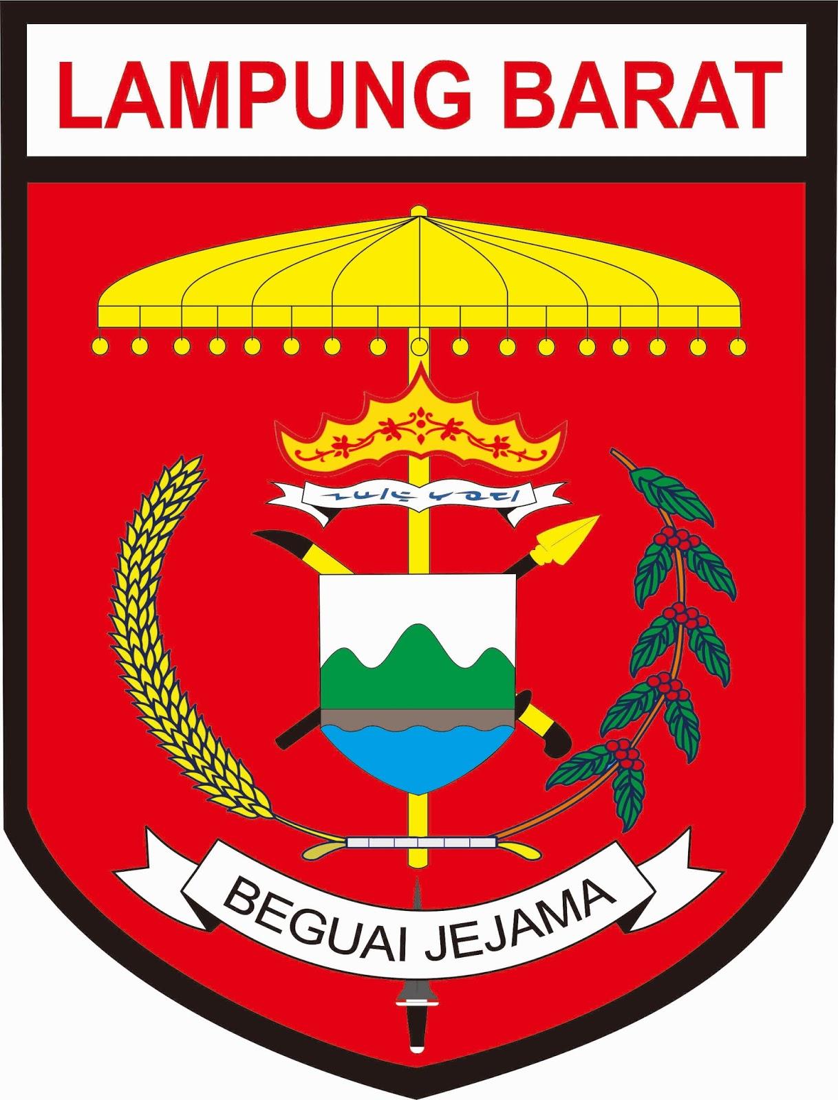 Hasil Quick Count Pilkada Pilbup Lampung Barat 2017 Pemilihan