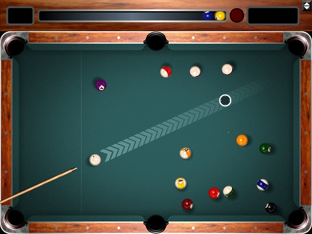 download-8-ball-frenzy-game