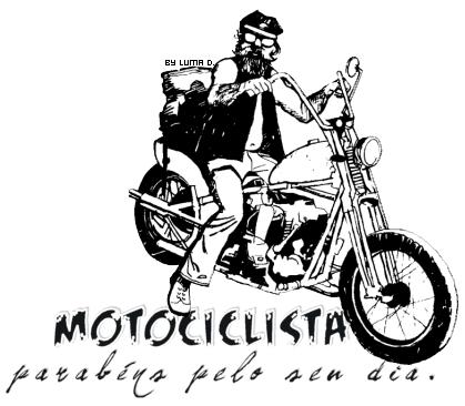 Gif dia do motoqueiro