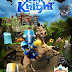 Last Knight v1.2 MULTi4-FAS | 287 Mb
