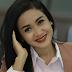 Cita Citata 'Meriang' dan 'Gegana' di DPR