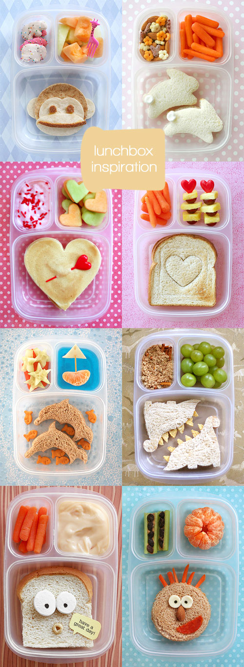 Sep 18,  · 7 School Lunch Ideas for Preschool and Kindergarten When you think of school lunch muffins might not be the first thing that comes to mind. But Healthy Little Foodies shows you use can easily turn these Vegetable Savory Muffins into a lunch your kids will love.