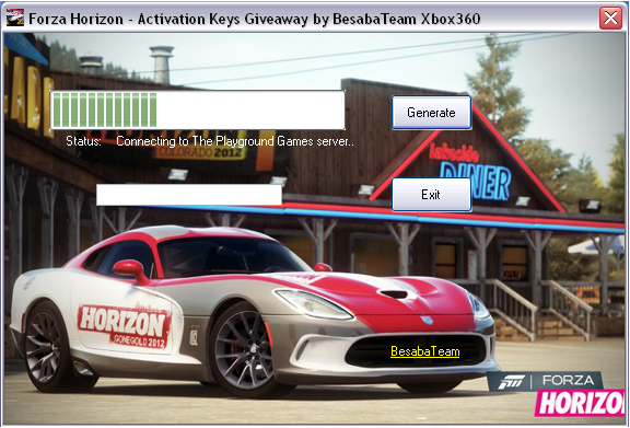 playgamesextensions forza horizon activation keys giveaway. Black Bedroom Furniture Sets. Home Design Ideas