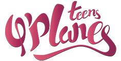 Q Planes Teens