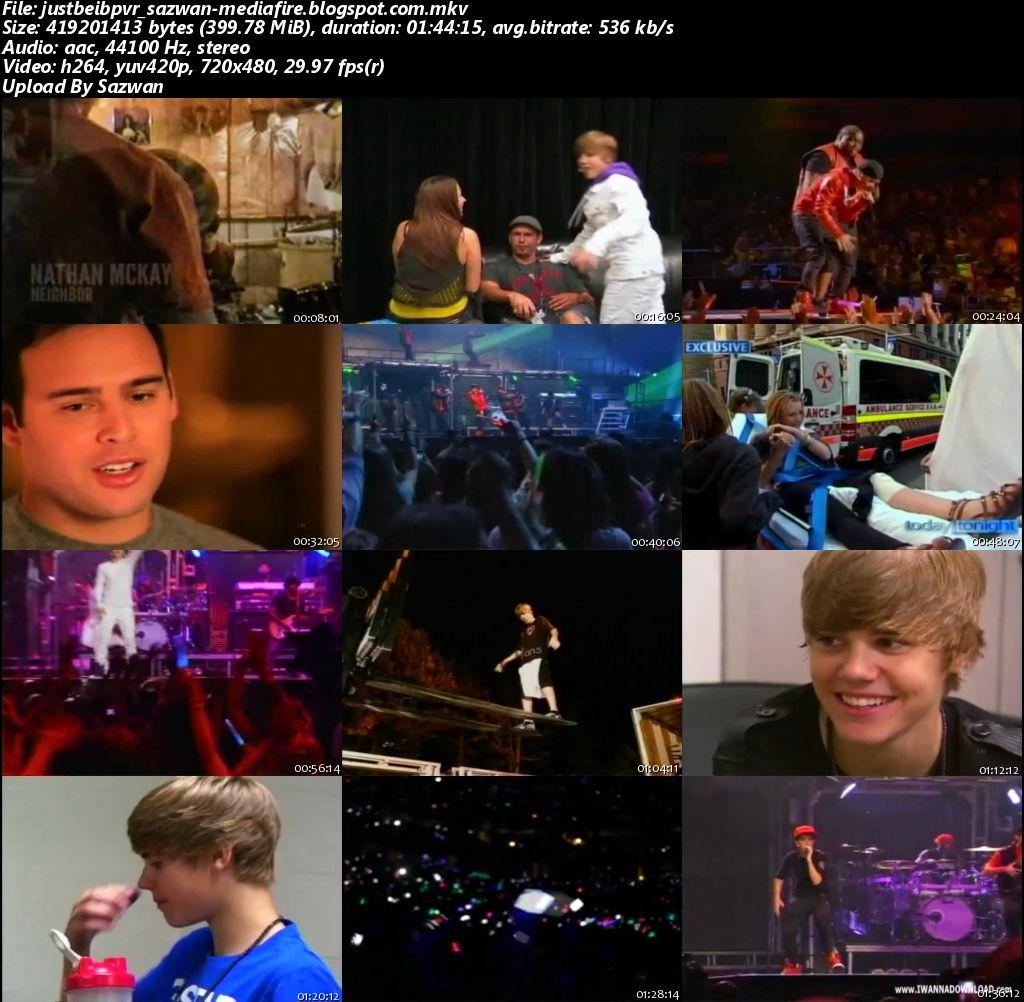 justin bieber 2011 part 002