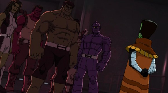 Hulk.and.the.Agents.of.S.M.A.S.H.S02E01.
