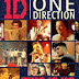 [Download Film] One Direction - This is Us Full Movie 2013