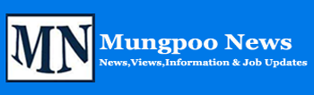 Mungpoo News
