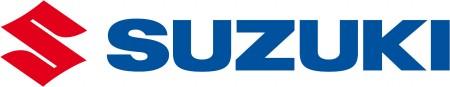 Daftar Harga Motor Suzuki Terbaru 2015