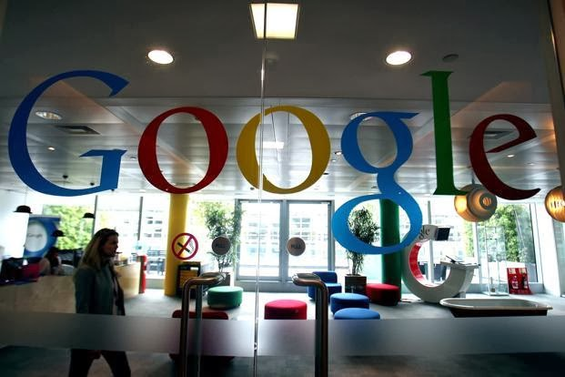 Google Buys Artificial Intelligence (AI) firm, DeepMind in 400 Million dollars