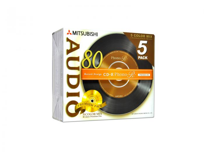 Hộp đựng đĩa DVD & CD các loại giá tốt 5giay. - 28