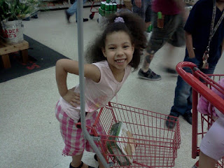 onelovejourney2012, one love journey, jojo williams, renee marie, shopping at trader joes, trader joes shopper in training, eating healthy the trader joe way,