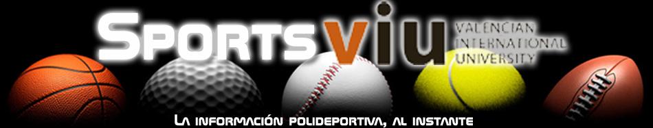 SportsVIU