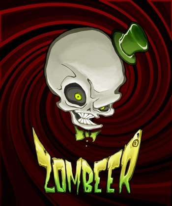 Zombeer PC Full Español