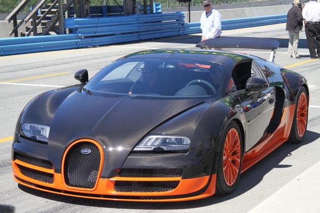 new bugatti veyron super sport top speed luxury cars. Black Bedroom Furniture Sets. Home Design Ideas