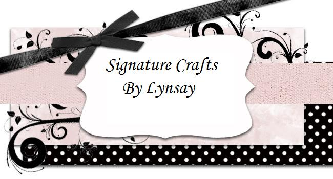 Signature Crafts