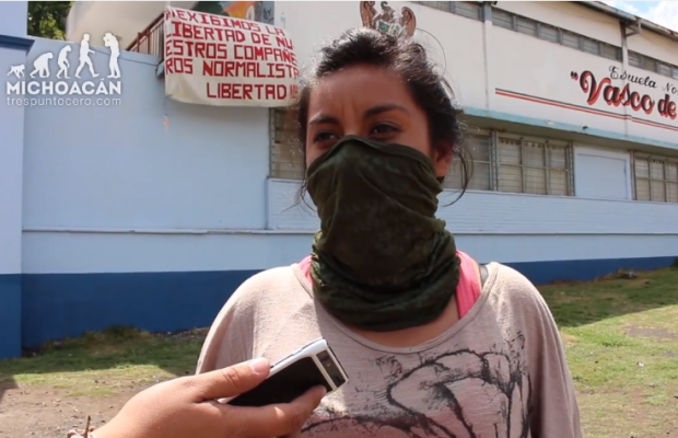 http://michoacantrespuntocero.com/fijan-multa-de-29-mdp-y-9-mil-pesos-de-fianza-a-normalista-indigena-de-cheran-video/