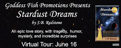 http://goddessfishpromotions.blogspot.com/2015/06/book-blast-stardust-dreams-by-sb.html