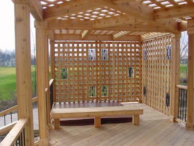estructura-de-madera-banera-hidromasaje
