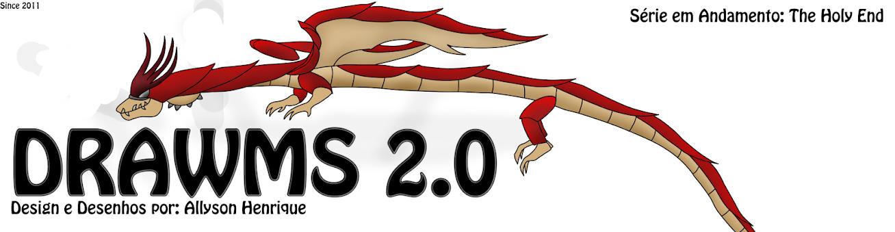 DRAWMS 2.0