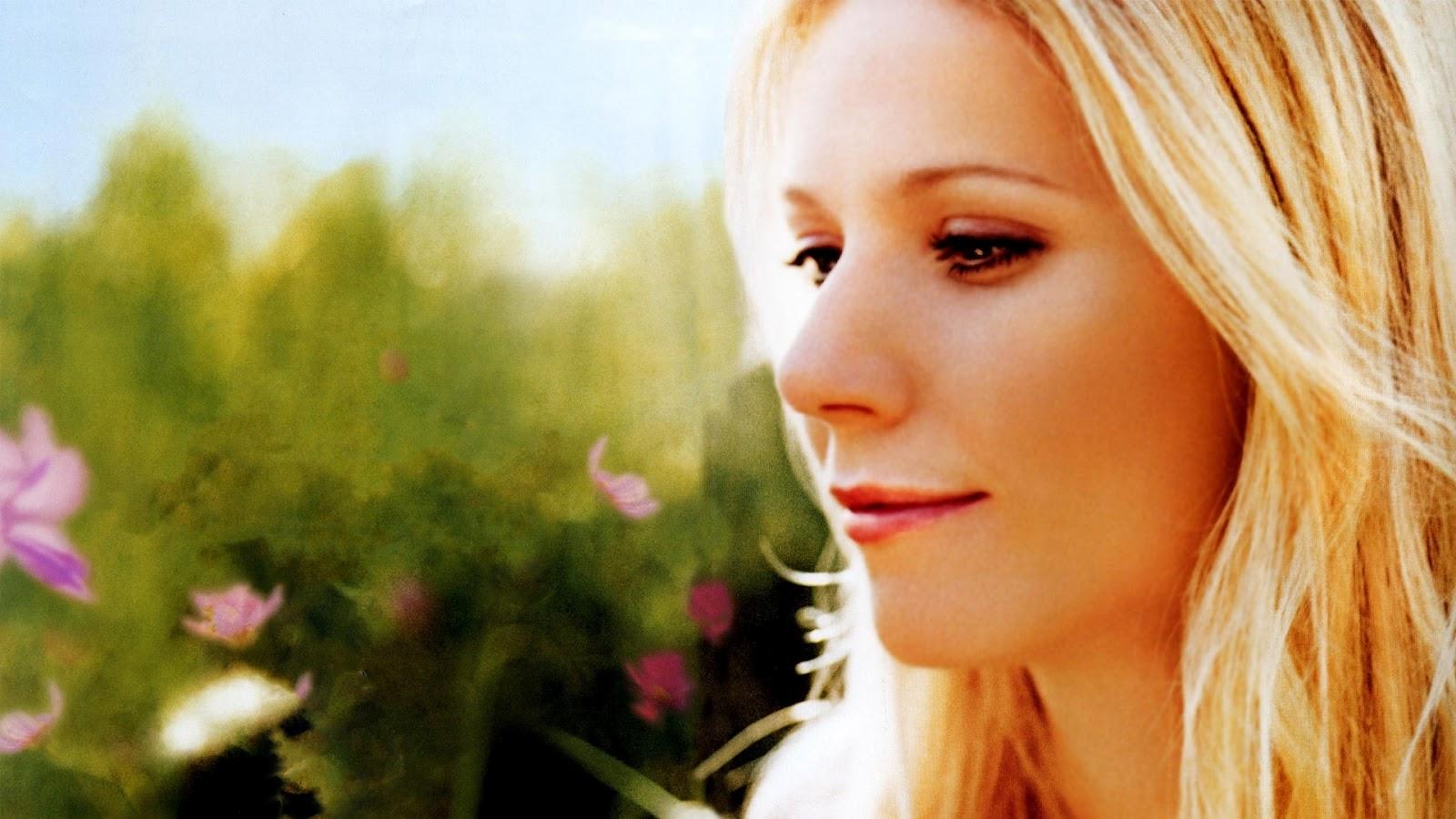 http://4.bp.blogspot.com/-saqSOJhFUtA/UAvHXZY6DSI/AAAAAAAAAm0/UVC_fcH75Rk/s1600/gwyneth-paltrow.jpg