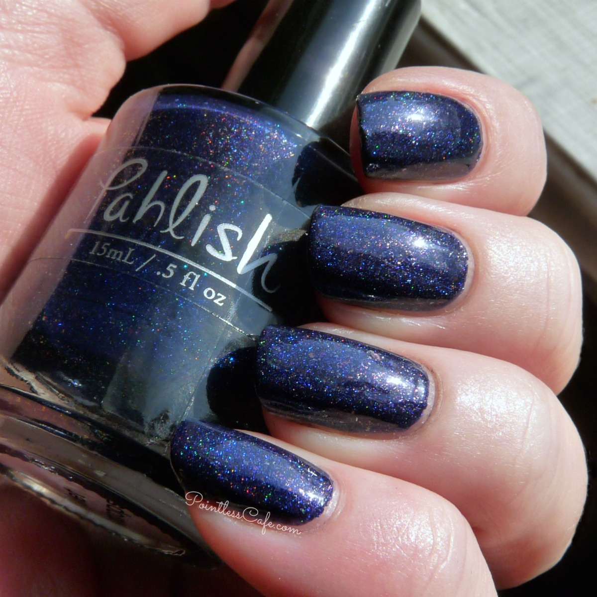 pahlish winter collection 2014 2015 pointless cafe - Violet Cafe 2015