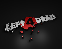 left 4 dead 2 how to uninstall add ons