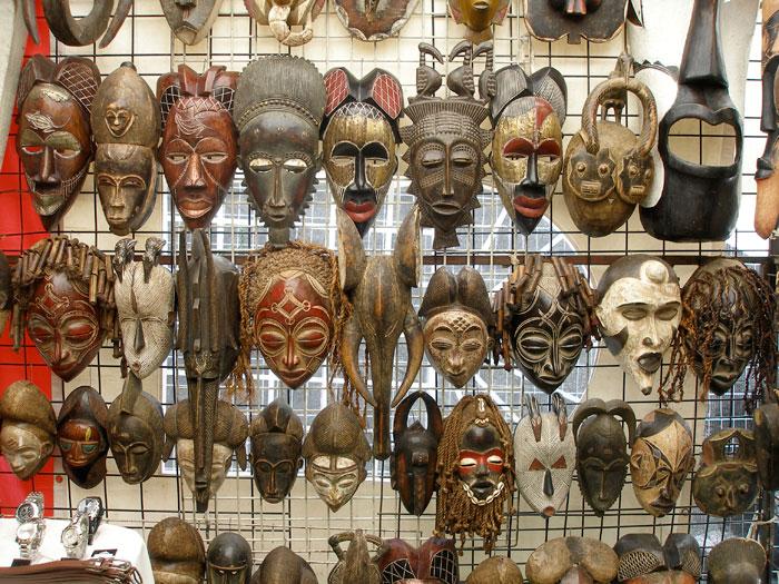 Alginatnuyu la máscara para la persona comprar
