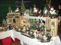 2012 Craft Show