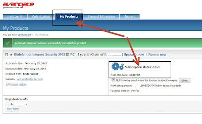 Bitdefender Internet Security 2013 Serial Key Only.html ...