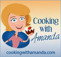 Cooking With Amanda