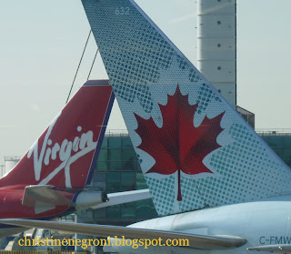 Heathrow+tails+Air+Canada+and+Virgin.JPG