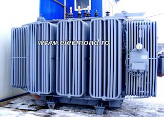 transformatoare de putere ,  Transformator 25 kVA , Transformator 40 kVA , Transformator 63 kVA, Transformator 100 kVA , Transformator 160 kVA, Transformator 250 kVA, Transformator 400 kVA, Transformator 630 kVA, Transformator 1000 kVA, Transformator 1250 kVA, borne transformatoare ,Transformator 1600 kVA, Transformator 2000 kVA , Transformator 2500 kVA, Transformator 3150 kVA , Transformator 4000 kVA, Transformator 5000 kVA , Transformator 10MVA, Transformator 16 MVA , Transformator 25 MVA , Transformator 800 kVA , Transformator 25 kVA pret , Transformator 40 kVA pret , Transformator 63 kVA pret , Transformator 100 kVA pret , Transformator 160 kVA  pret , Transformator 250 kVA  pret, Transformator 400 kVA pret , Transformator 630 kVA pret , Transformator 1000 kVA pret , Transformator 1250 kVA pret, transformatoare ,Transformator 1600 kVA pret  , Transformator 2000 kVA pret , Transformator 2500 kVA pret , Transformator 3150 kVA  pret , Transformator 4000 kVA  pret, Transformator 5000 kVA  pret , Transformator 10MVA pret, Transformator 16 MVA pret , Transformator 25 MVA pret, Transformator 800 kVA pret,