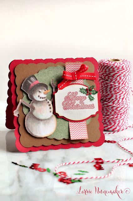 http://4.bp.blogspot.com/-sb-8z4x-jtU/VizLU1XgV3I/AAAAAAAALAM/MFI-0x0Zp_0/s640/Snowmancard.jpg