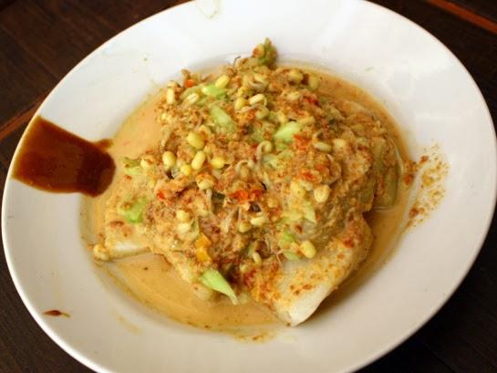 Masakan Khas Sumenep Madura Paling Enak dan Wajib di Coba