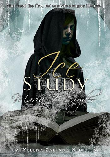 poison study maria v snyder pdf